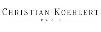 Jobs von Christian Koehlert GmbH