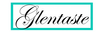 Glentaste