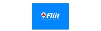 Jobs von Fliit Holding GmbH