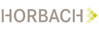 Jobs von HORBACH Finanzplanung für Akademiker Niedersachsen