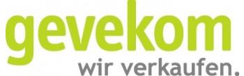 Jobs von gevekom GmbH