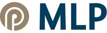 Jobs von MLP Finanzberatung SE
