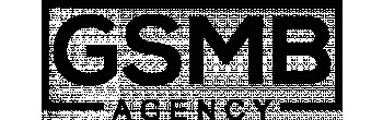 GSMB Agency