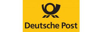Deutsche Post AG Niederlassung BRIEF Stuttgart