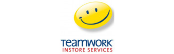 Teamwork Instore Services