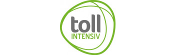 Jobs von Toll Betreuung und Pflege GmbH & Co. KG