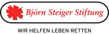 Jobs von Björn Steiger Stiftung