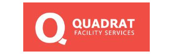 Quadrat Facility Services GmbH