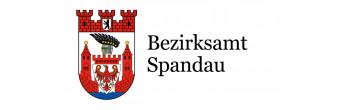 Jobs von Bezirksamt Spandau von Berlin