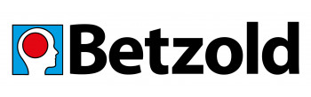 Jobs von Arnulf Betzold GmbH