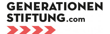 Jobs von Generationen Stiftung