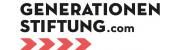 Karriere bei Generationen Stiftung
