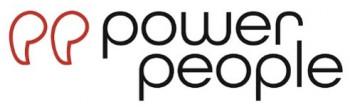 power people GmbH