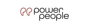 power people GmbH Hamburg