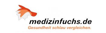 Jobs von medizinfuchs GmbH