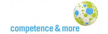 Jobs von competence & more Personaldienstleistungen GmbH