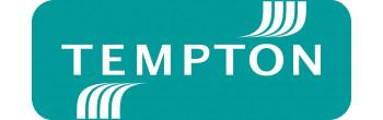 Jobs von TEMPTON Holding GmbH