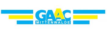 GAAC Commerz GmbH