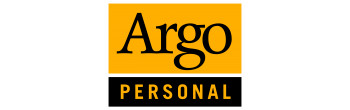 Argo GmbH Bremen