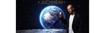 WEMAKEYOUSEXY by Juchheim