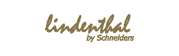 Lindenthal by Schneiders