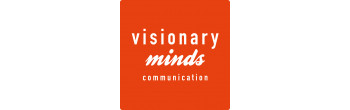 Visionary-Minds GmbH