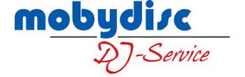 Jobs von Mobydisc mobile Diskotheken GmbH