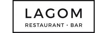 LAGOM Gastro GmbH