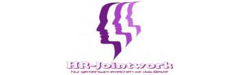 Agentur HR-Jointwork