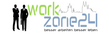 Jobs von Workzone24