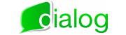 Karriere bei  Werbeunternehmen Dialog GmbH