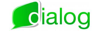 Jobs von  Werbeunternehmen Dialog GmbH