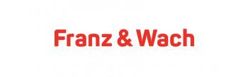 Jobs von Franz & Wach Personalservice GmbH