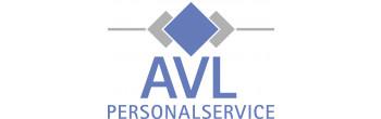 Jobs von AVL Personalservice GmbH