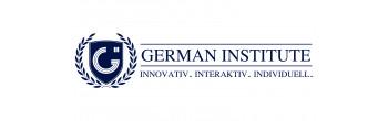 German Institute