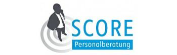 Jobs von SCORE Personal