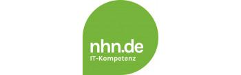 nordhessen.net GmbH & Co. KG