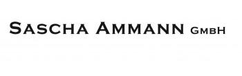 Sascha Ammann GmbH