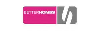 Betterhomes Deutschland GmbH