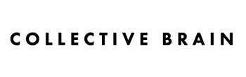 Collective Brain GmbH