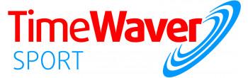 TimeWaver Sport GmbH