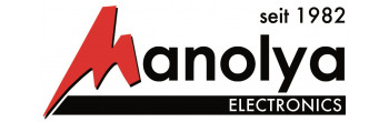 Manolya Electronics GmbH & Co. KG