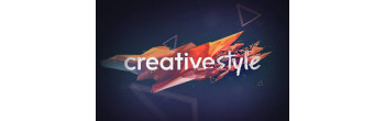 creativestyle gmbh