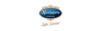Xocolaterie Hamburg