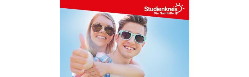 Nachhilfelehrer m/w in in ganz Berlin gesucht! - Nebenjob