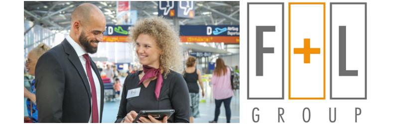 Direktvertrieb: Promoter (m/w/d) am Flughafen Düsseldorf gesucht. Mitarbeiter gesucht in Düsseldorf!