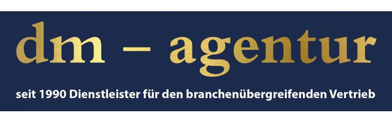 Agenturleiter-in für die Region Berlin-Potsdam