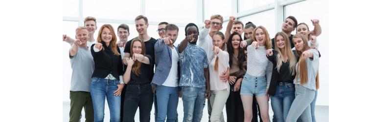 Werde Promoter m/w/d und verdiene 600-800€/Woche   Nebenjob   Studentenjob   Ferienjob in Uetze
