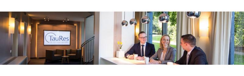 Werkstudent m/w Finanzen / Investment - in Berlin - Studentenjob