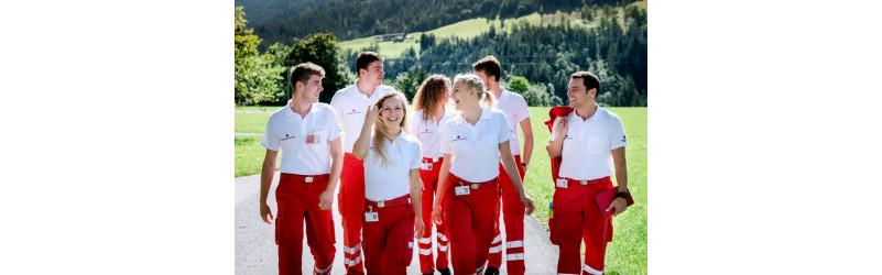 Sozial Promoter m/w/x bundesweit gesucht | 2550€ Fixum + SINN + FUN  | Nebenjob, Ferienjob, Studentenjob Neubrandenburg